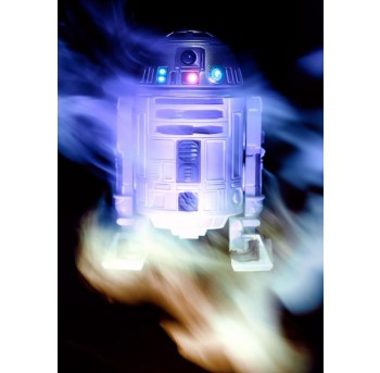 R2 DREAMS