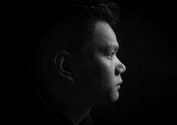 Guo Muxuan profile pic